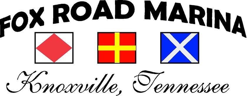 Fox Road Marina